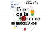 f-te-de-la-science-en-broc-liande-2021-148