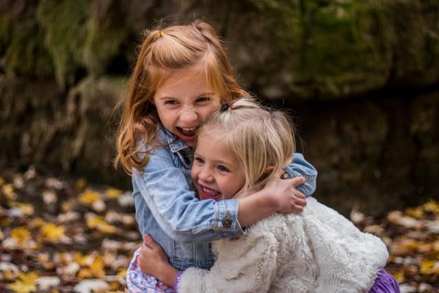 children-cute-excited-225017-103