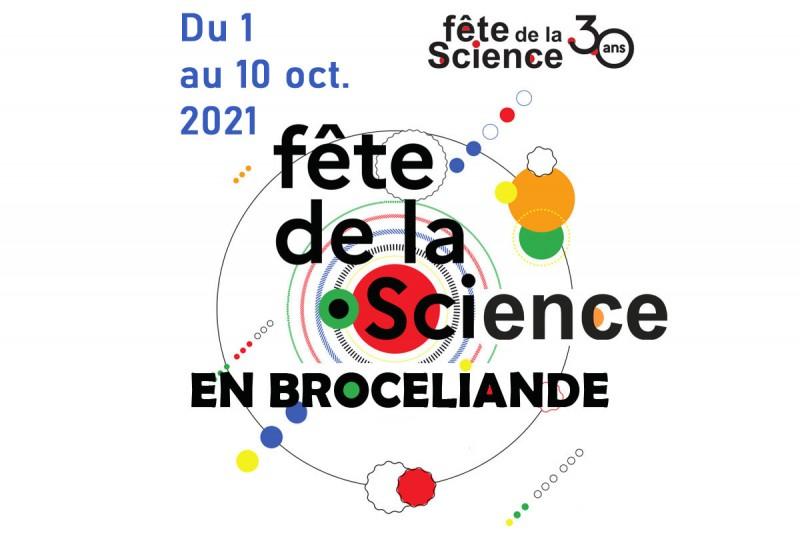 f-te-de-la-science-en-broc-liande-2021-162