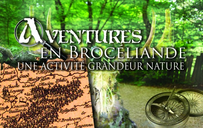 parcours-jeu-aventures-en-broceliande-8